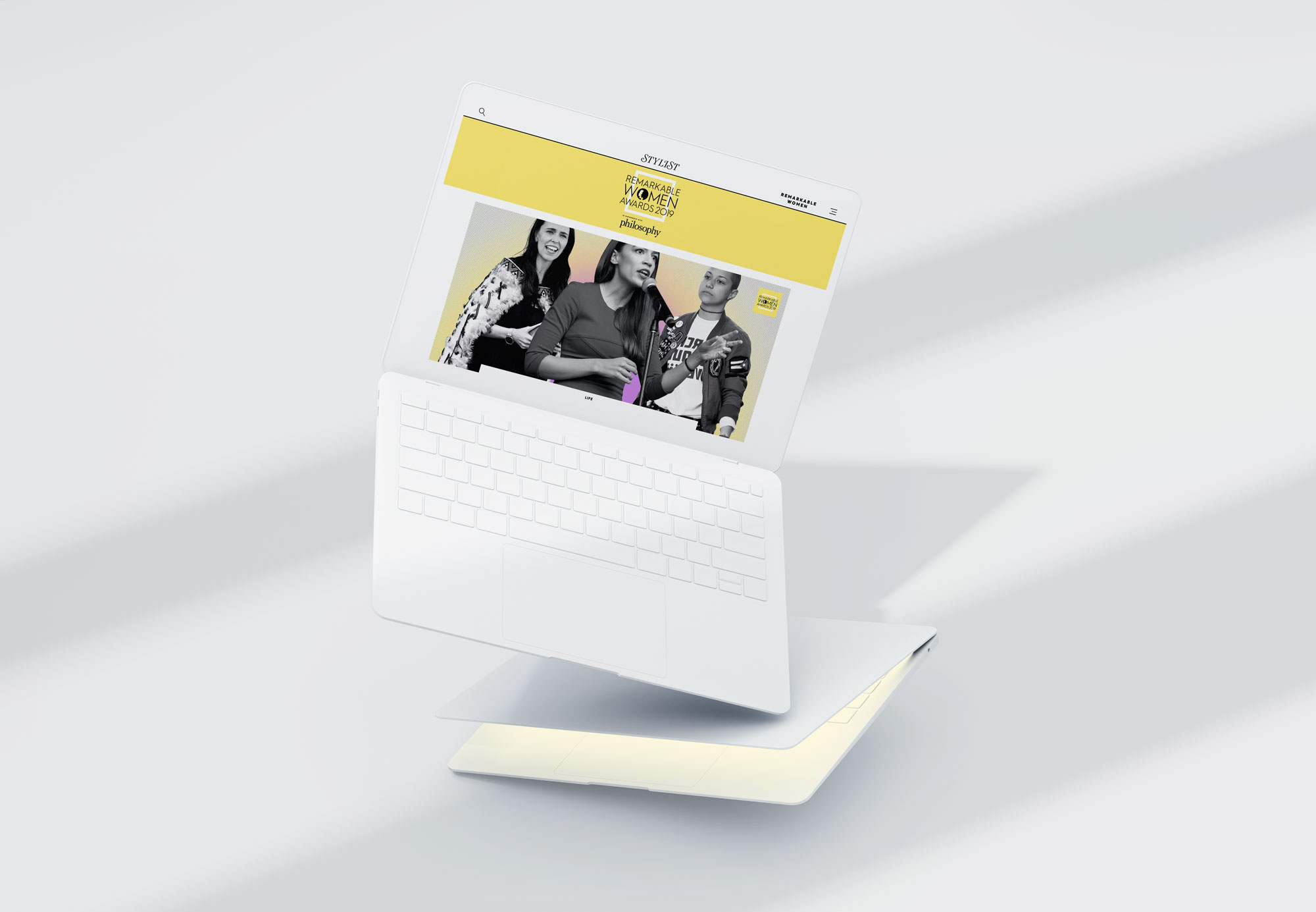 contentseries-laptopmockup