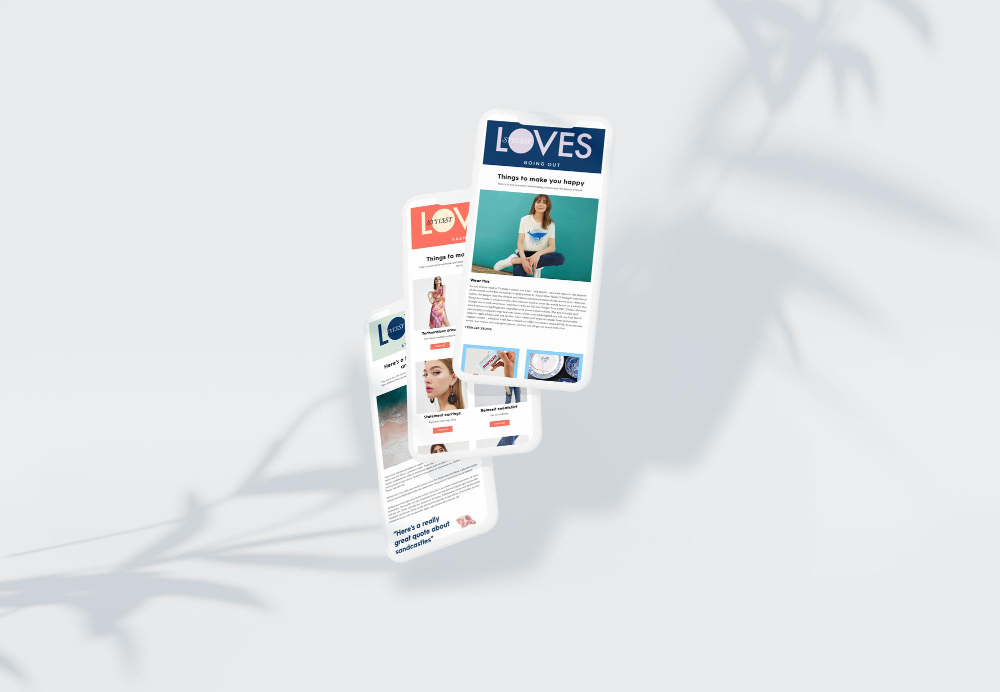 loves-mobile-mockup-iphones